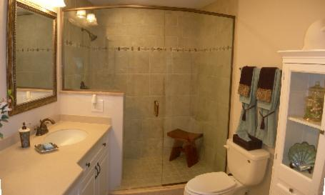Pictures for American remodeling